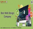 Best Website Design Company in Bangalore