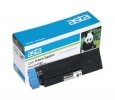 Best compatible toner cartridges for brother