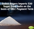SBLC Payment Term for Your Imports and Exports