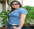 Independent Escort In Mumbai, Mumbai Call Girls, Mumbai Esco