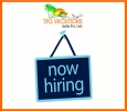 New Tourism Industries Hiring Candidates for Online Promotio