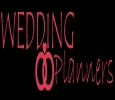 Budget wedding planners in Pune