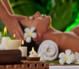 Pamper your Body, Mind and Soul with Ayurvedic Treatment