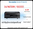New DTH Set-Top-Box Tata Sky @ 9043743890