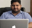 Kuldeep Singh Sadioura - DevOps, Web, Mobile app developer