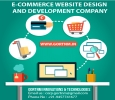 Ecommerce Website Development Company In Meerut