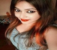 Call Munirka 9599632723 Personals Dating In Delhi Munirka