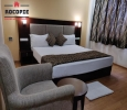 Hotels in Gurgaon | Rocopie Hotels and Rooms |