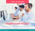 Best Inbound Call Center Software for your Business