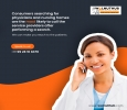 Best digital marketing agencys for doctors in Indore