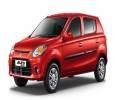 Annai Self Drive Car Rental Madurai - Rent a car in Madurai
