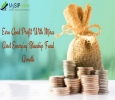 Earn Good Profit With Mirae Asset Emerging Bluechip Fund