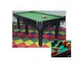 Buy Pool Table, Snooker and Soccer Table, Price, Offer, Indi