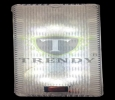 TRENDY Provides The Perfect vehicle Roof Lamp For Your Truck