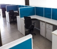 Best Coworking Space in Hitech City Hyderabad