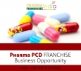 Top Pharma Franchise Companies in West Bengal