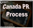 Important tips for getting canada pr visa in 2019?
