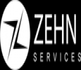 zehnservices