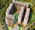Affordable Housing Scheme Gurgaon