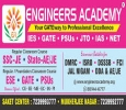 Engineers Academy Provides GATE Result 2020 Online.