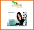 Work From Home Internet Marketing Job