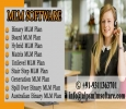 MLM Software South Africa