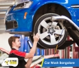 Best and Affordable Car Wash in Bangalore