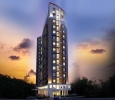 Luxury flats for sale in Kochi