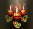 Grow Your Diwali Sales with Best Digital Marketing Solutions