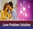 Love problem solutions baba ji in india