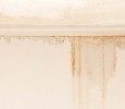 Water Leakage Waterproofing Solutions