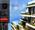 Buy Luxurious Apartments in Godrej South Estate Okhla, New D