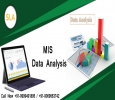 Get Best Data Analyst and MIS Training in Delhi