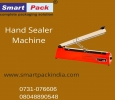 Pouch Sealing Machine Price In Gurgaon