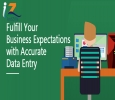 Find the Best Data Entry Company in India