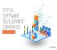 Top 10 Software Development Companies in Coimbatore(Kovai)