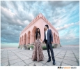 top 10 pre wedding photographers in Hyderabad |mymemorymaker