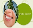 Dental Holiday Packages Kerala