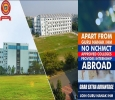 GNIHM: Most Affordable Hotel Management Colleges in Kolkata