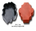 JR Rubber Industries | Largest Manufacturers of Rubber mould