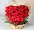 OyeGifts - Same Day Flower Delivery Kolkata