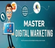 Top Digital Marketing Courses in Mumbai
