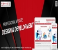 Best Professional Website Development Company in Bangalore