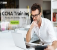 CCNA Course in Gurgaon