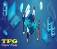 Graphic Design - Best Graphic Designing company in India for
