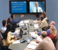 Video Conferencing Services in India