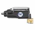 Buy Pneumatic & Power Tools online at Budget Price Range-PAT