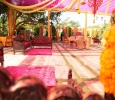 Best Budget Event Management Company in Udaipur : Bhakti Eve