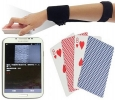 Teen Patti Poker Cheating Device in Hyderabad