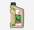 CNG Engine Oil Manufacture Of  Company In India